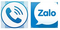 Thông tin liên hệ tư vấn và báo giá xe
