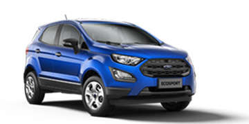 Ford_Ecosport_1_5L_AT_Ambiente