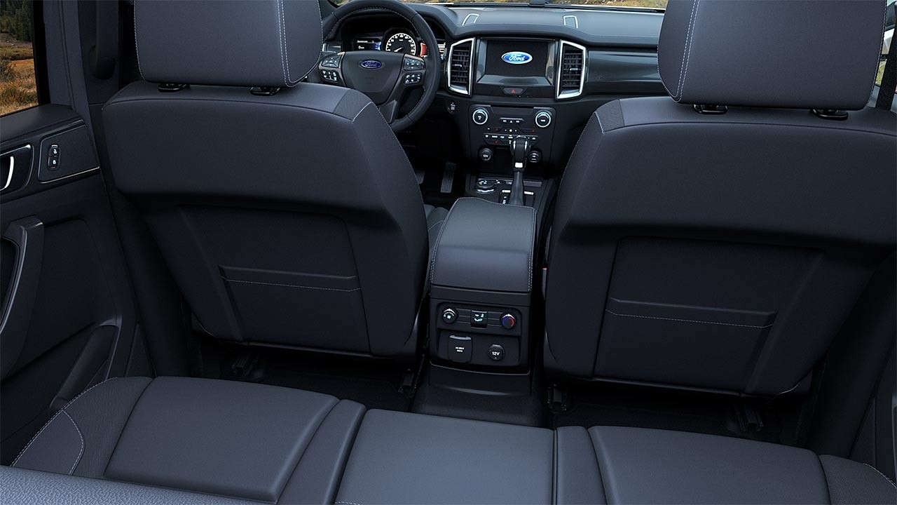 ford everest noi that 55